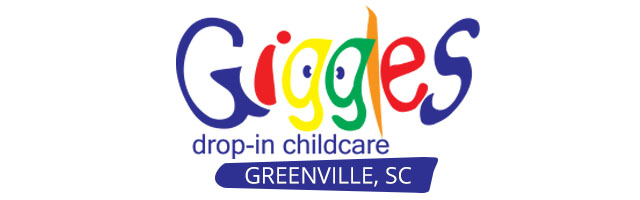 giggles drop in childcare in greenville sc