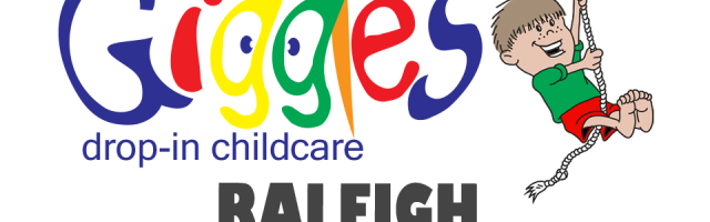 giggles drop in childcare of raleigh nc
