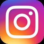 Sun Safety - InstagramIcon 150x150